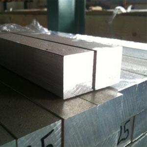 Bare din aluminiu dreptunghiulare